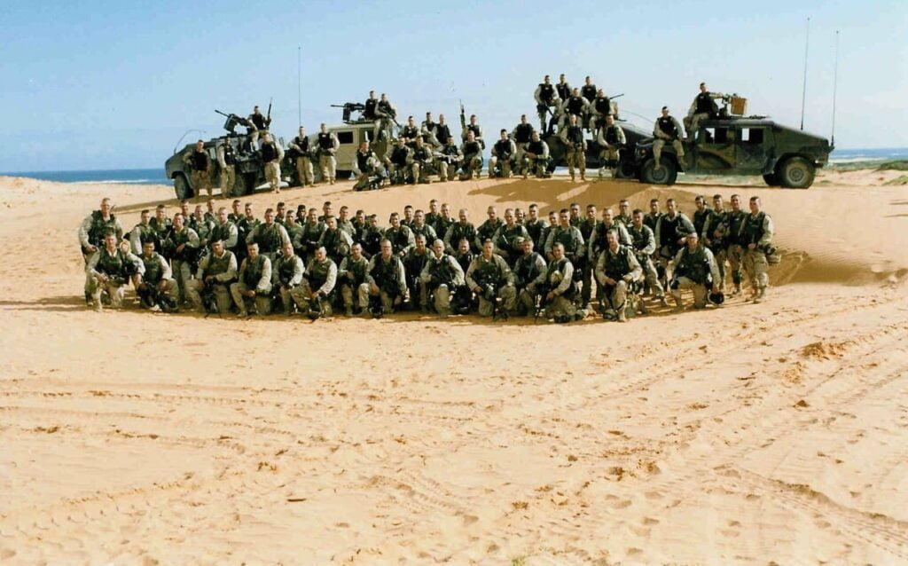 Batalha de Mogadíscio