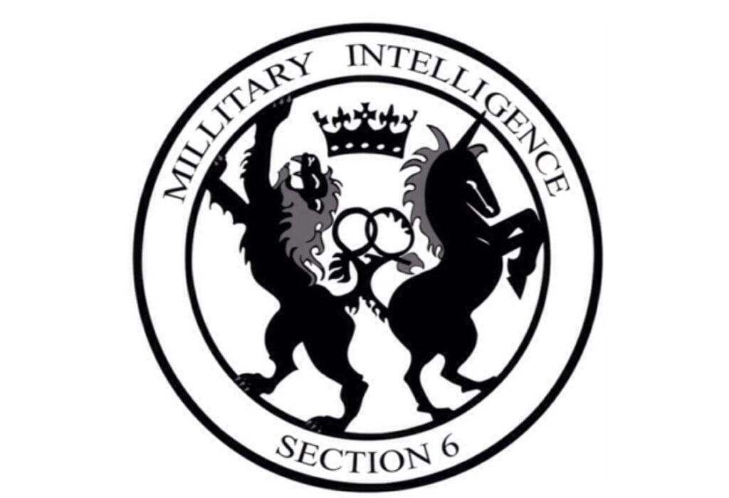 Military Intelligence – Section 6: um breve resumo na Guerra Fria