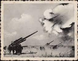 Canhão de 88 mm Flak 18/36/37/41 e PAK 43