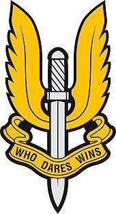 Unidade SAS