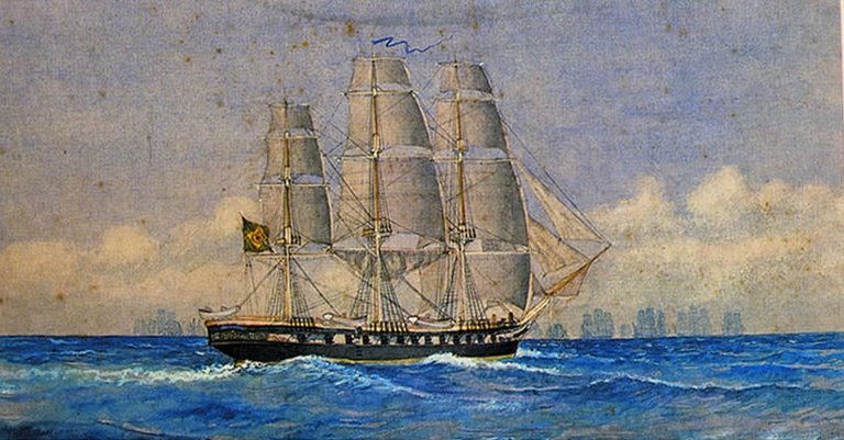 Batalha Naval de Lara-Quilmes