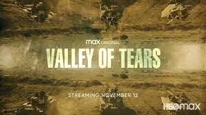 Vale das Lágrimas